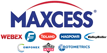 MAXCESS INTERNATIONAL